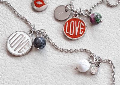 C.A.A.B. jewels